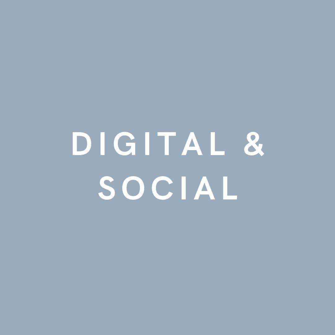 Digital-Social.png