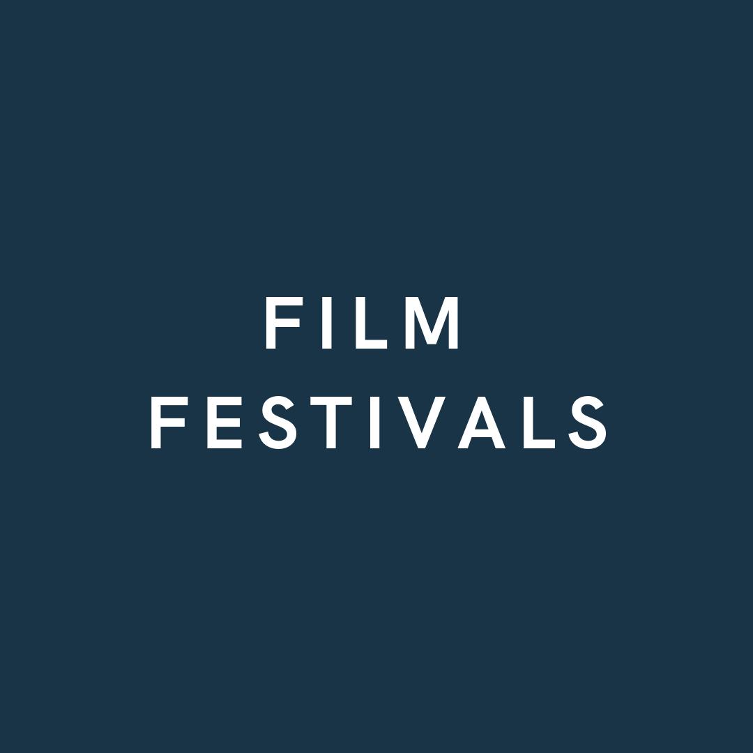 Film Festivals.png