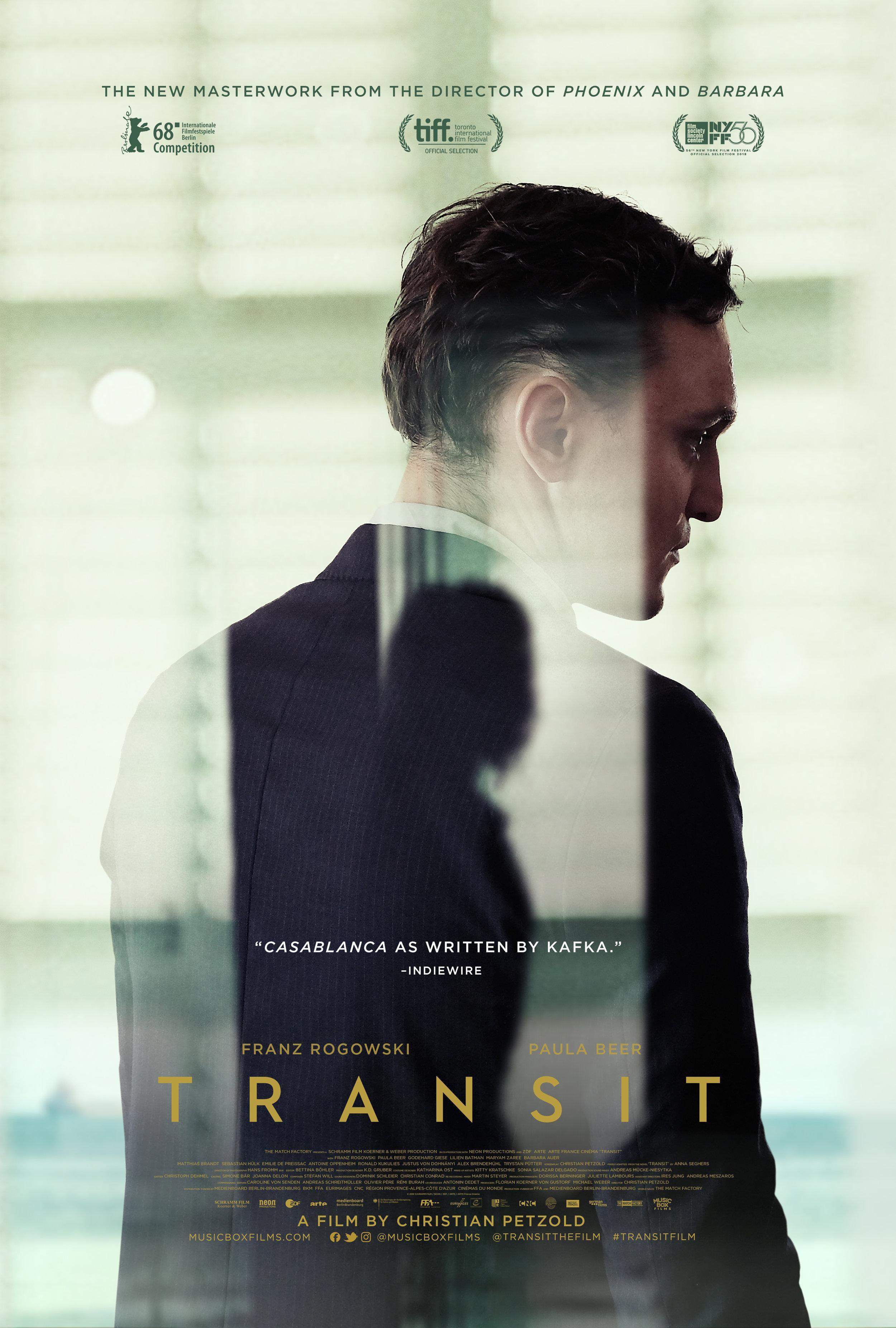 Transit-Theatrical-Poster_2764x4096.jpg