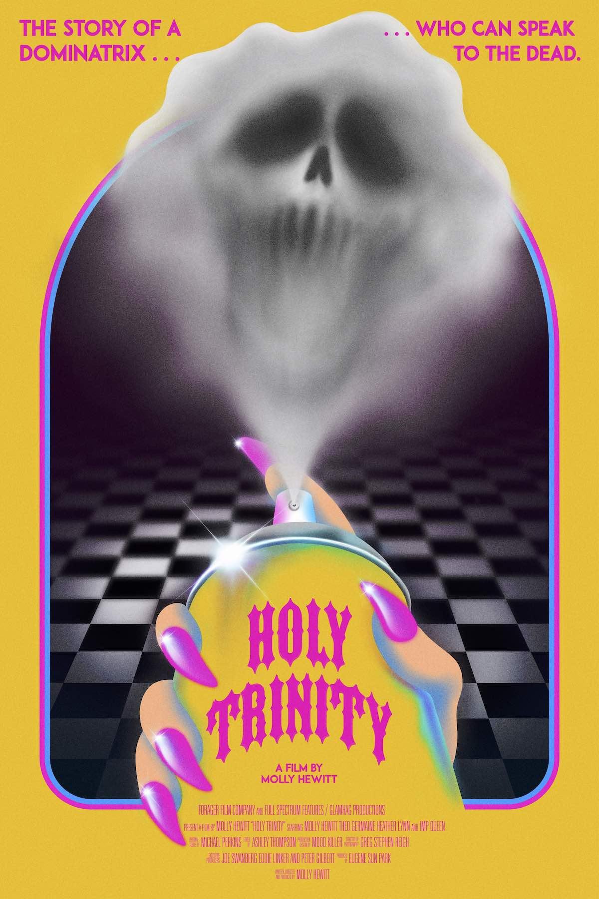 Holy_Trinity_Poster_final_SM copy.jpg