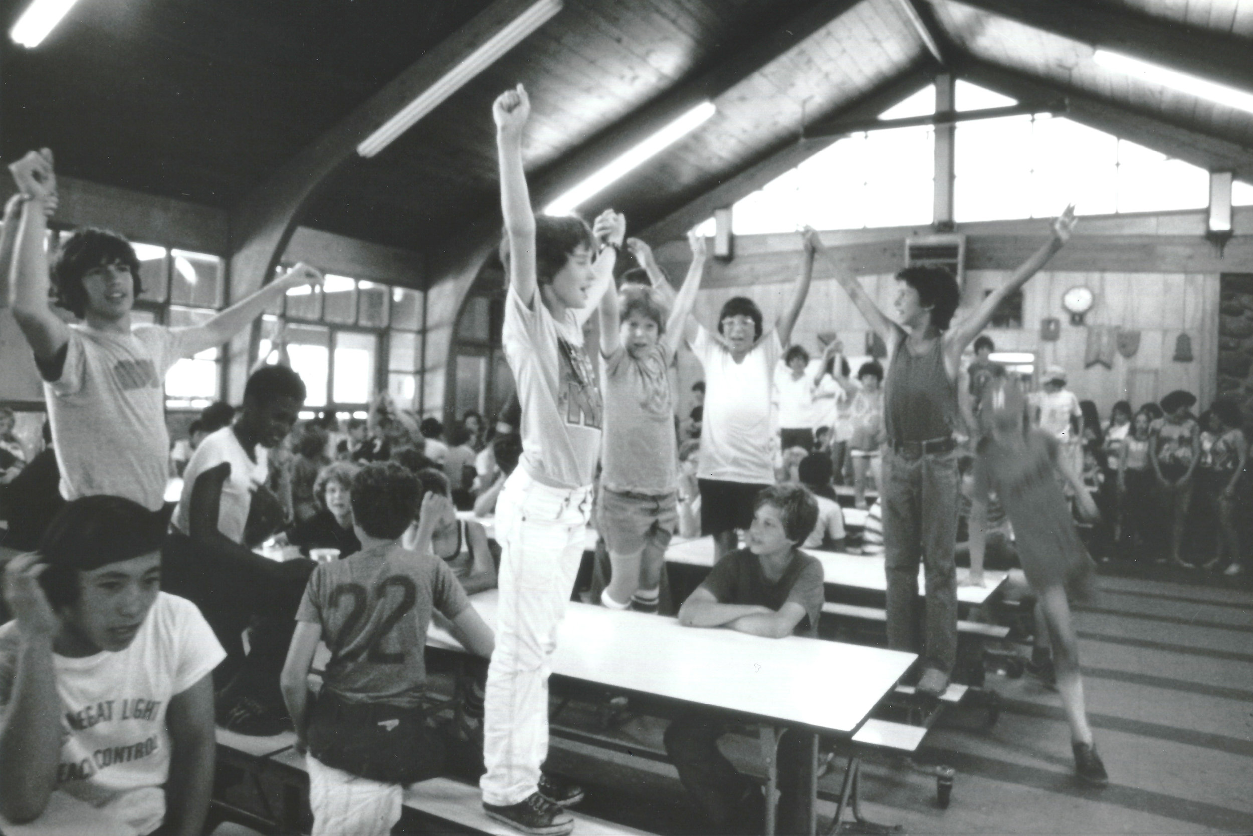 Part 2-1970s Dialysis Camp jumping 9 x6.jpg