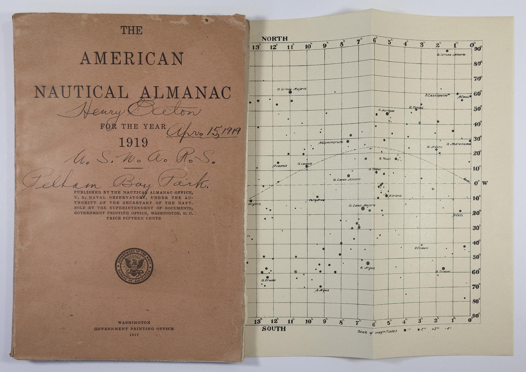 Almanac, 1919.jpg