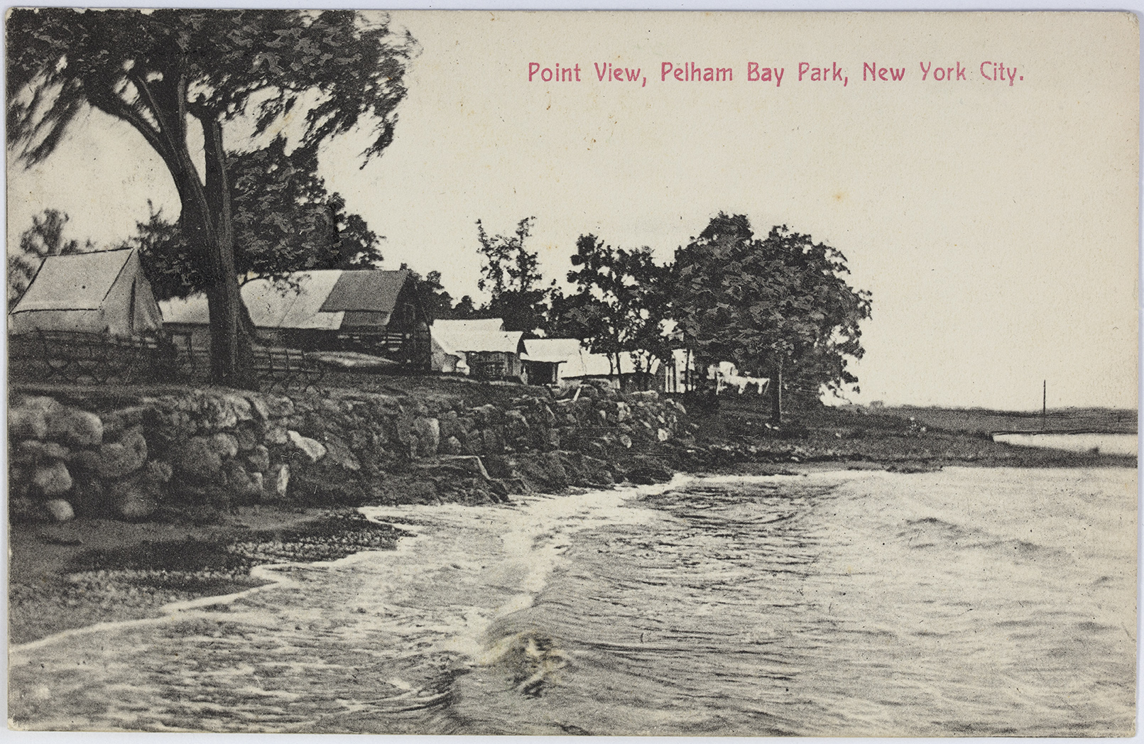 Point View, Pelham Bay Postcard.jpg
