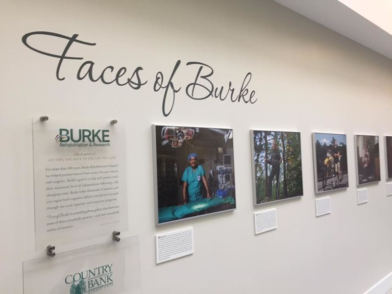 https://www.burke.org/media/news/2017/05/faces-of-burke-gallery-opening-at-the-queens-city/1383
