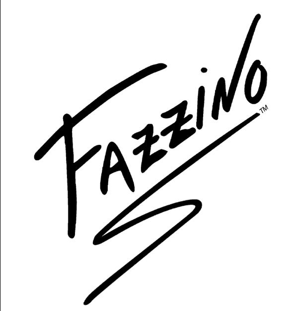 Fazzino.png