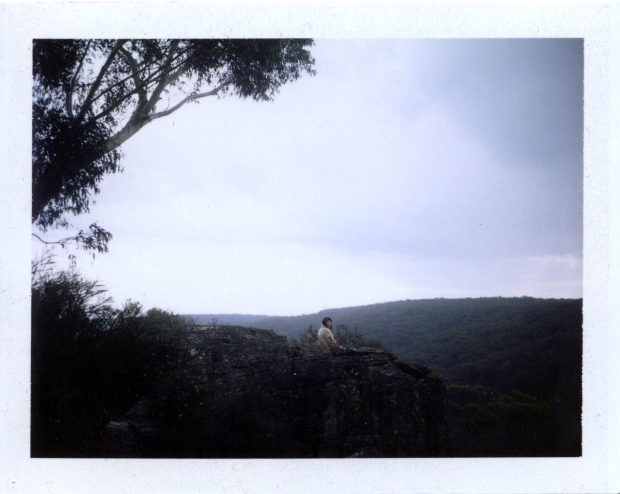 artandtheheart_photographyworkshop_australia_nsw_southernhighlands_003.jpg