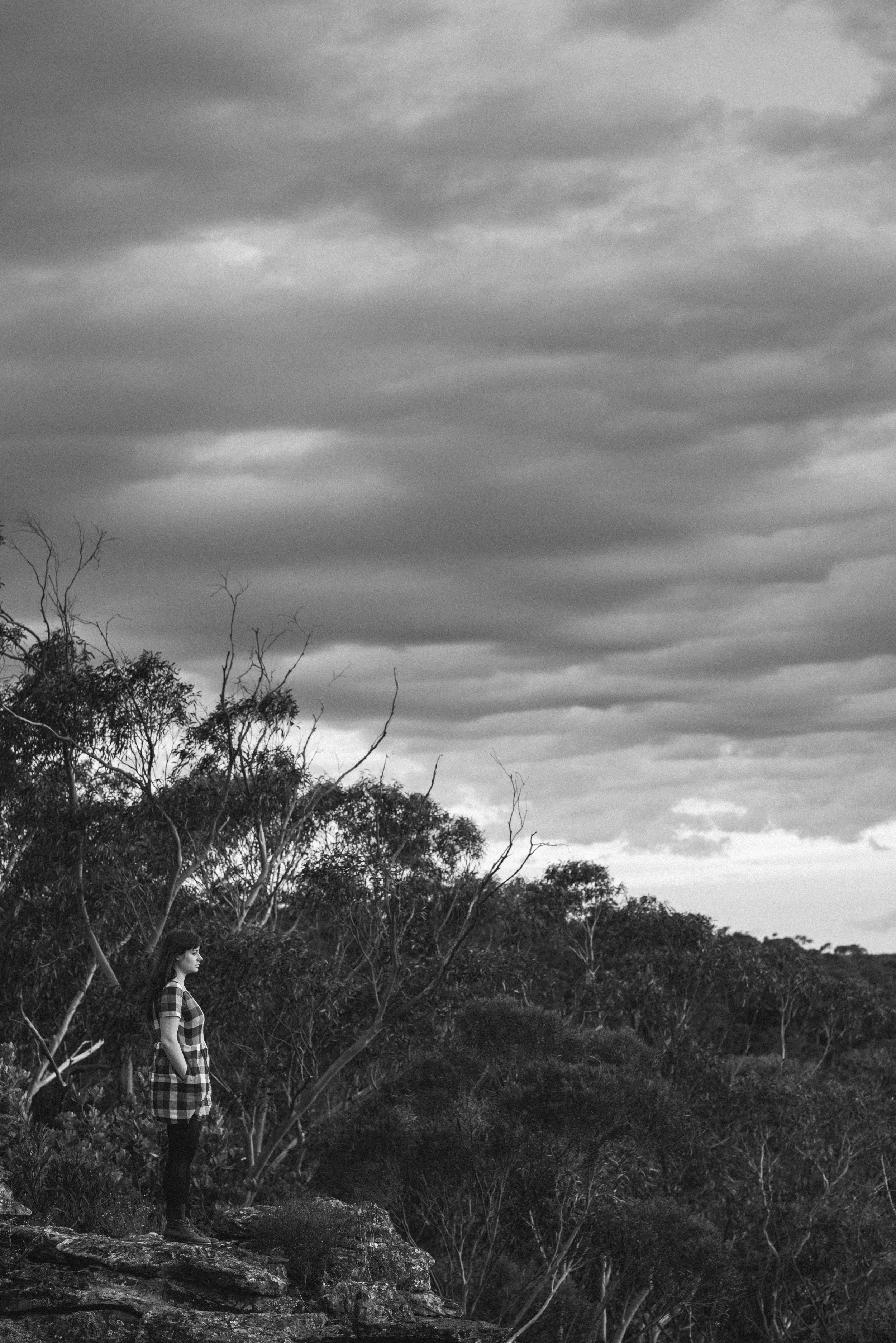 artandtheheart_photographyworkshop_australia_nsw_southernhighlands_051.jpg