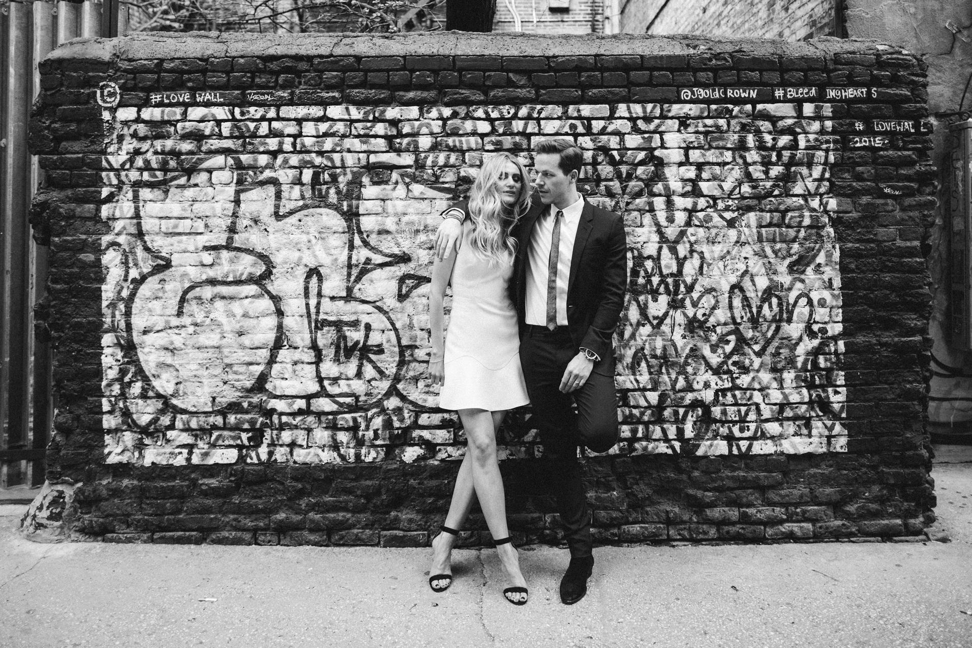 NEWYORK_ELOPEMENT_SAMMBLAKE_ALW_623.jpg