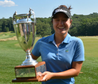 KELLY SIM NJSGA WOMEN AMATEUR CHAMP.jpeg