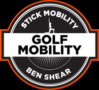 Golf-Mobility-Ben-Shear-Stick-Mobility-Badge.jpg
