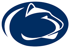 Ben Shear Golf Alumni at Penn State