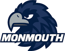Ben Shear Golf Alumni at Monmouth University