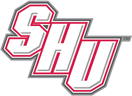 Ben Shear Golf Alumni at Sacred Heart University