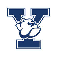 Ben Shear Golf Alumni at Yale University