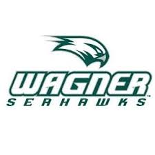 Ben Shear Golf Alumni at Wagner University