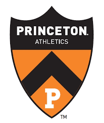 Ben Shear Golf Alumni at Princeton University