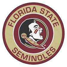 Ben Shear Golf Alumni at Florida State University