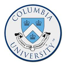 Ben Shear Golf Alumni at Columbia University