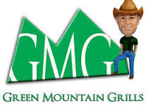 Green Mountain Grill