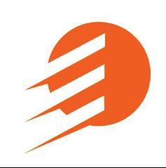 members-logos-1.png