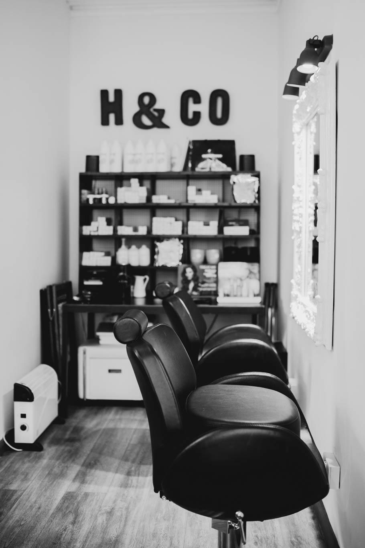 H&Co (23).jpg