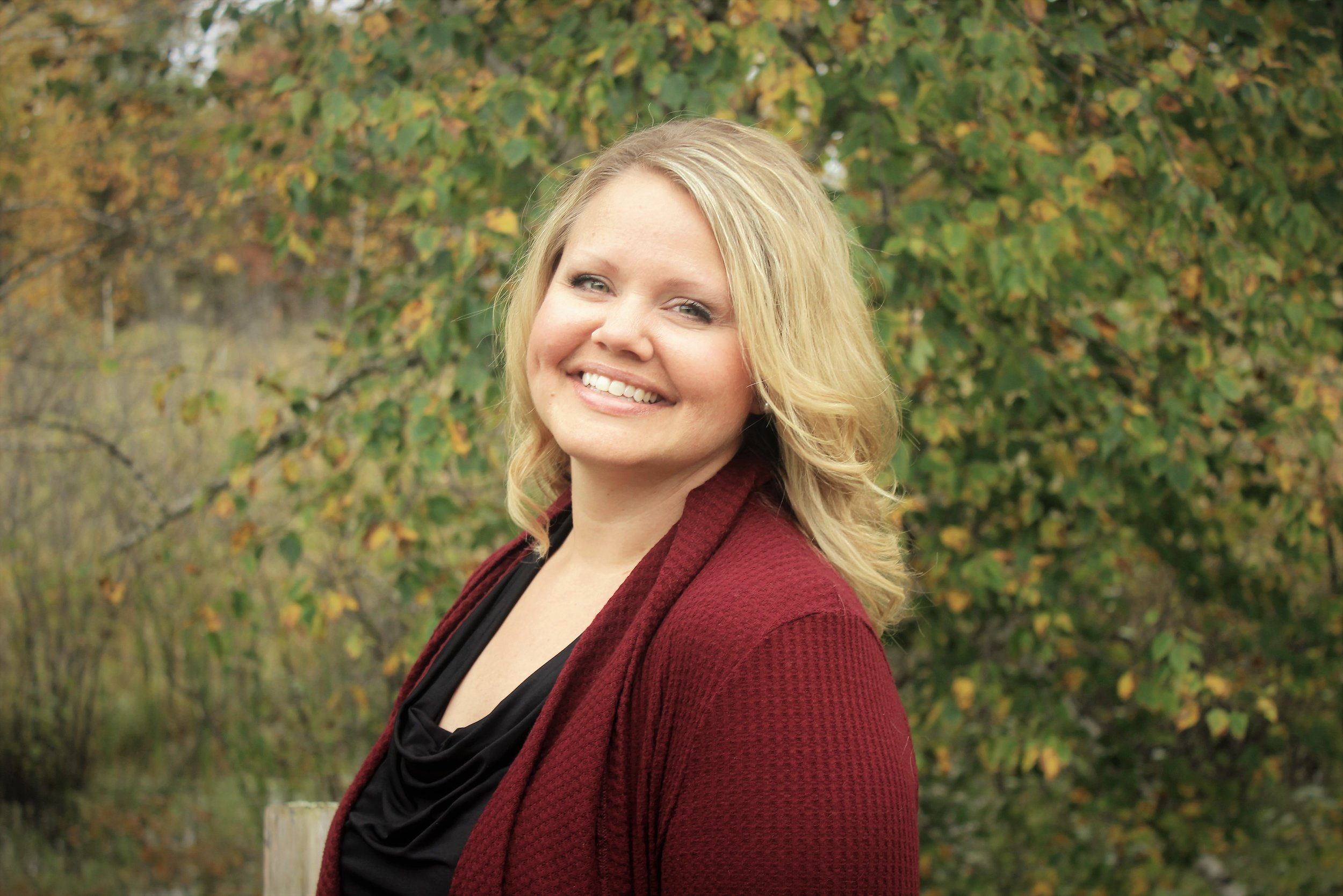 Casey Wagner, MSW, LICSW