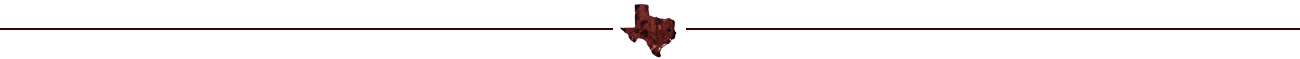 hill_country_texas_vineyard