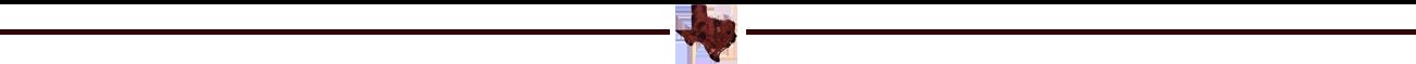 vineyard_texas_montgomery