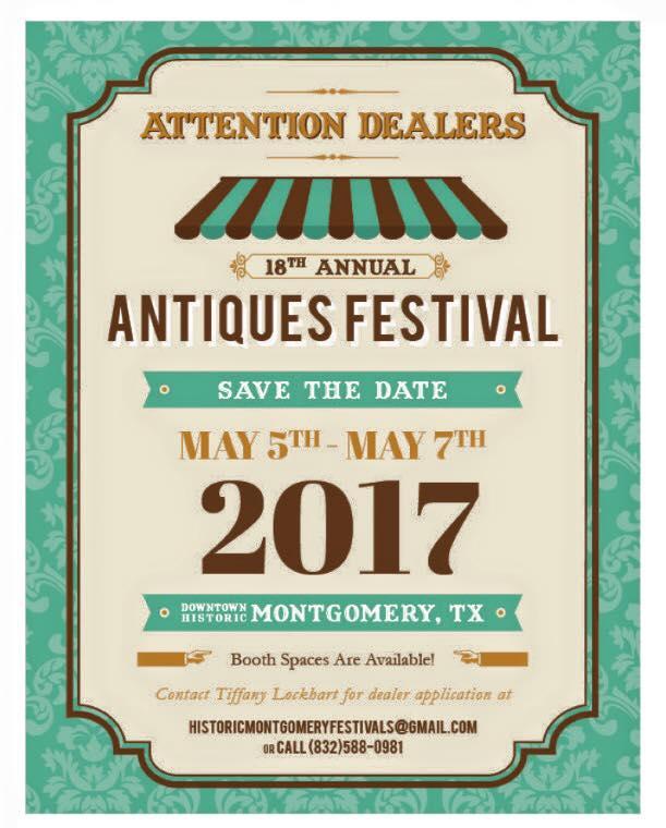 montgomery_antiques_festival