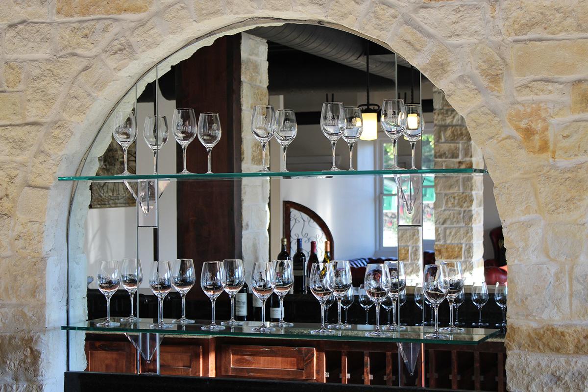 whitley_vineyards_montgomery_tx.jpg