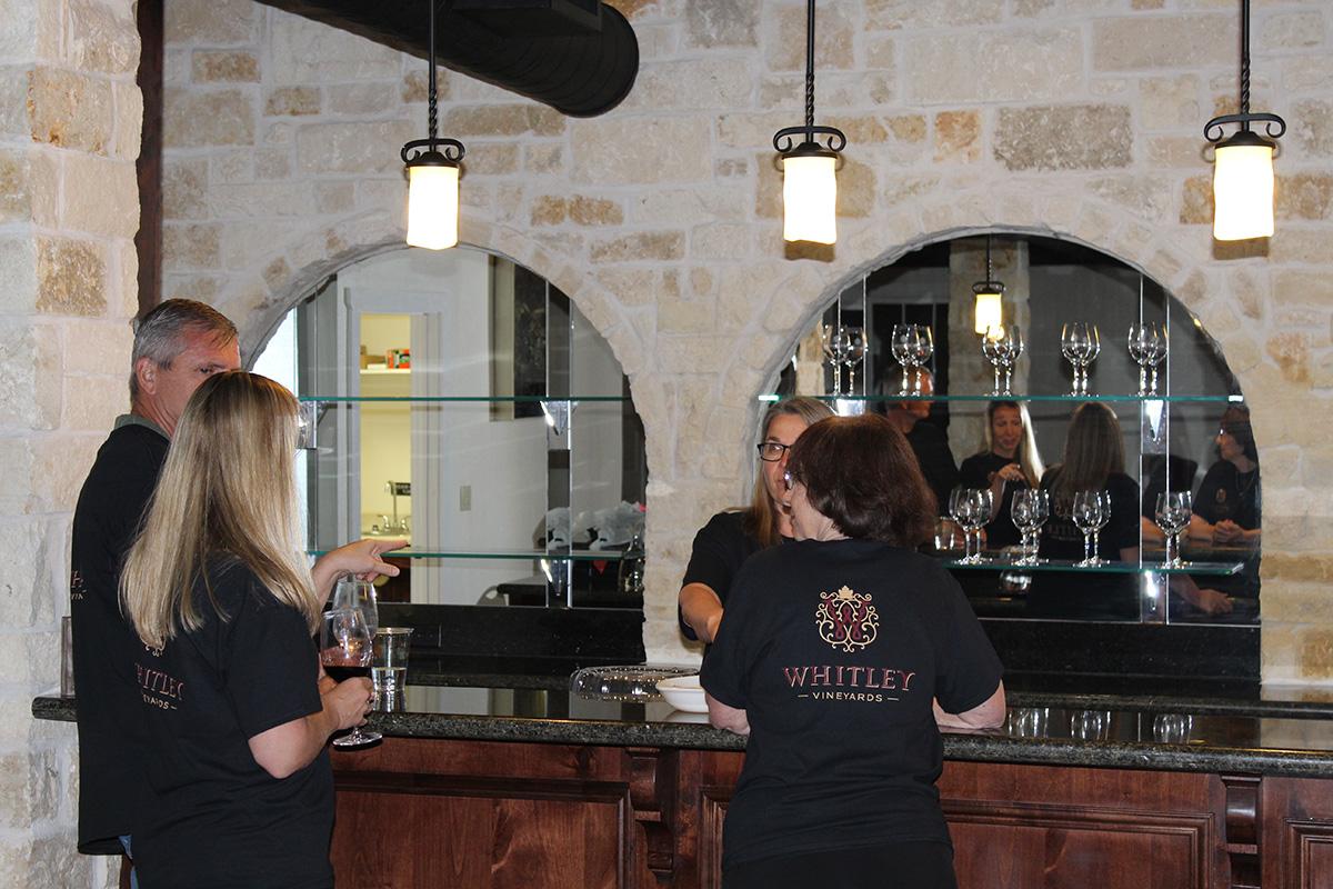 whitley_vineyards_wine_bar.jpg