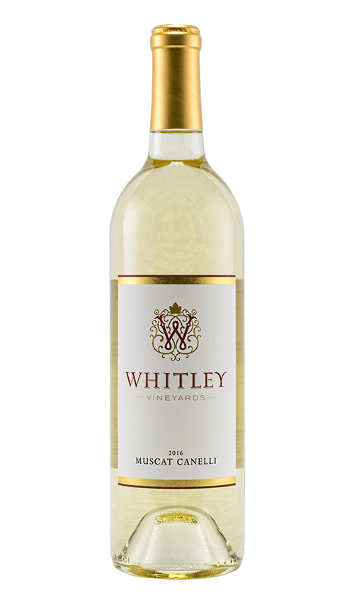 Whitley_Vineyard_Muscat_Canelli_Texas.png
