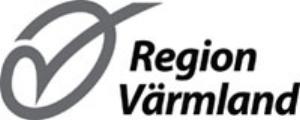 RegV_silverblack_200x80 (1).jpg