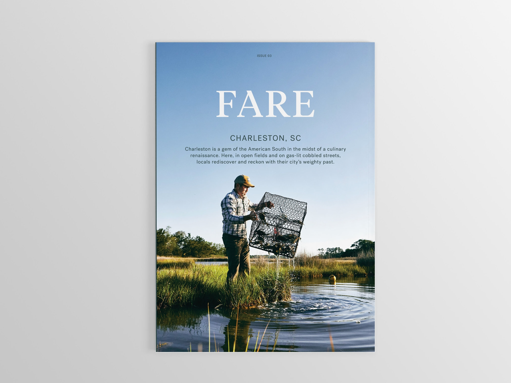 FARE-Charleston-Cover-Mockup.jpg