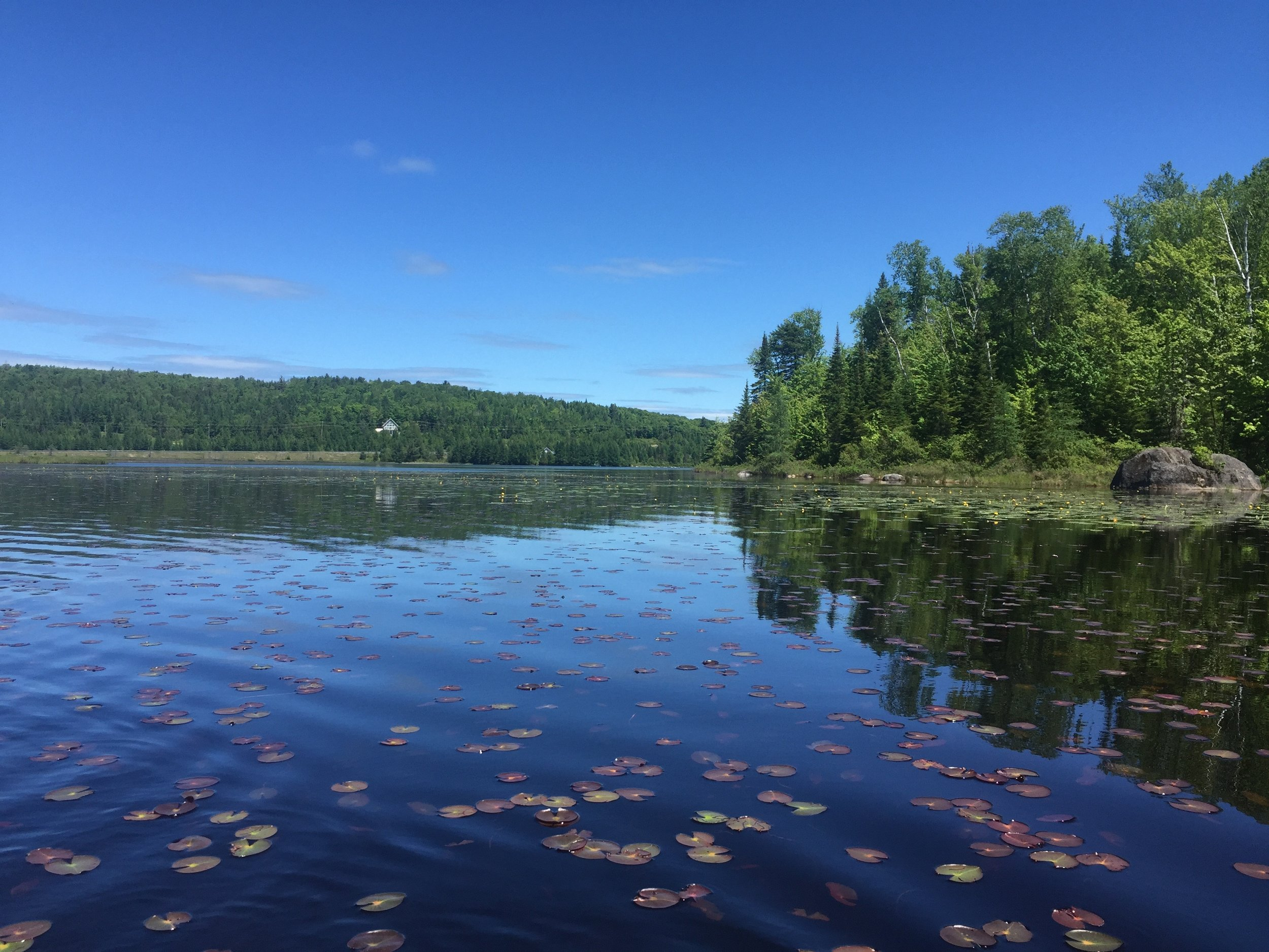 Chalet a Louer Lac Laurentides Lanaudiere Quebec 7.jpg