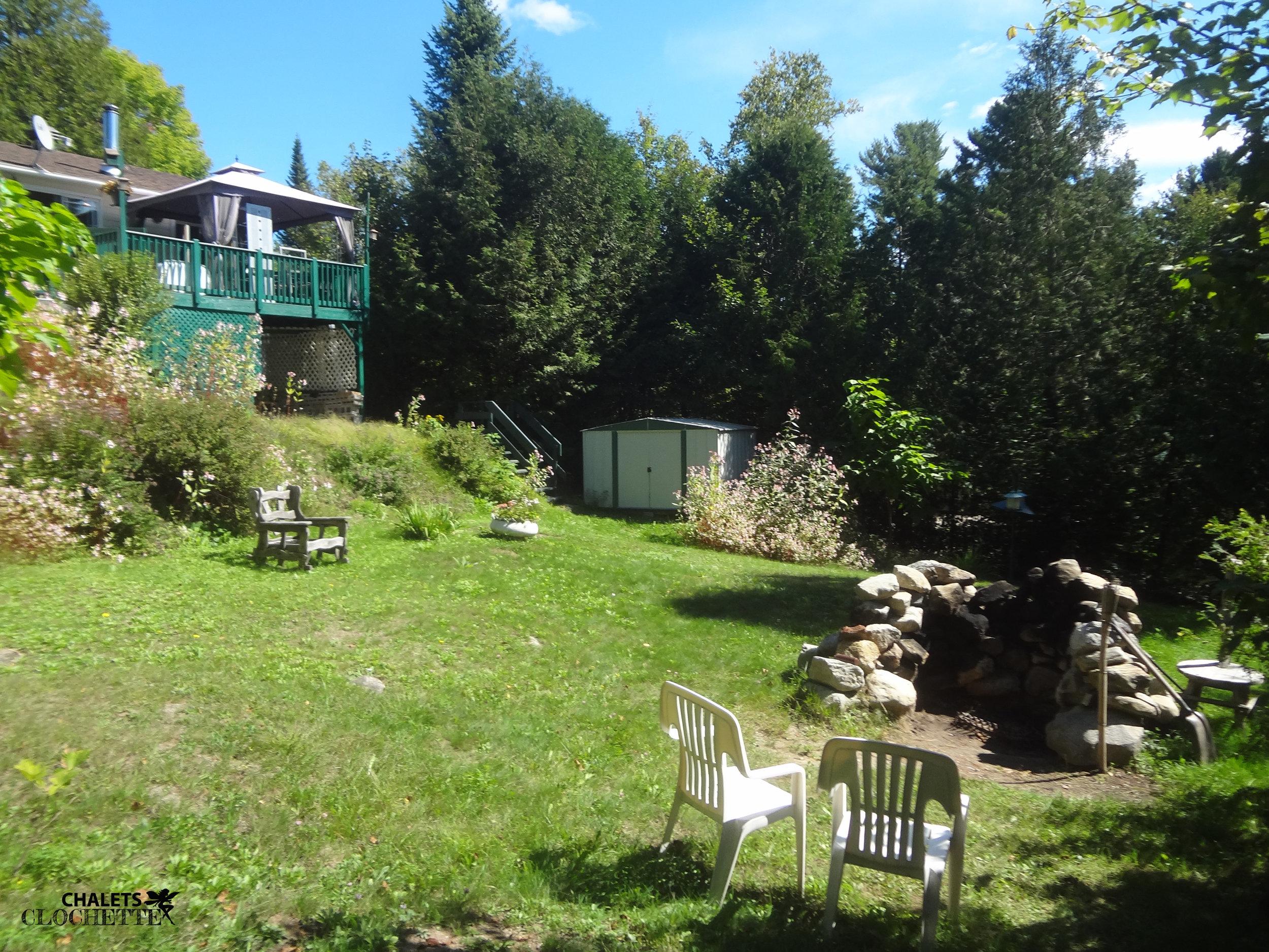 Extérieur Maison+jardin.JPG