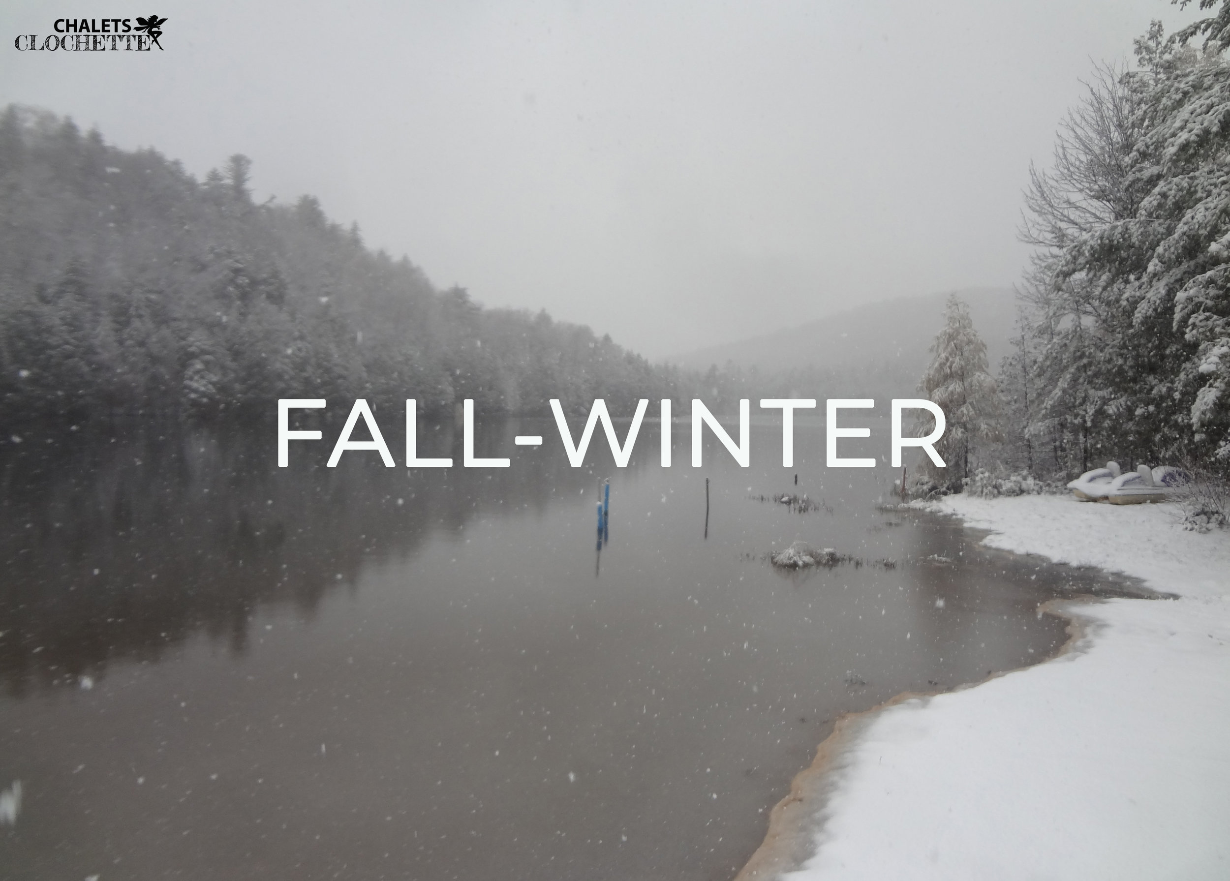 Fall-Winter.jpg