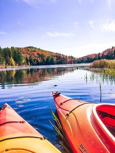Chalet a Louer Lac Laurentides Lanaudiere Quebec 42 - copie.jpg