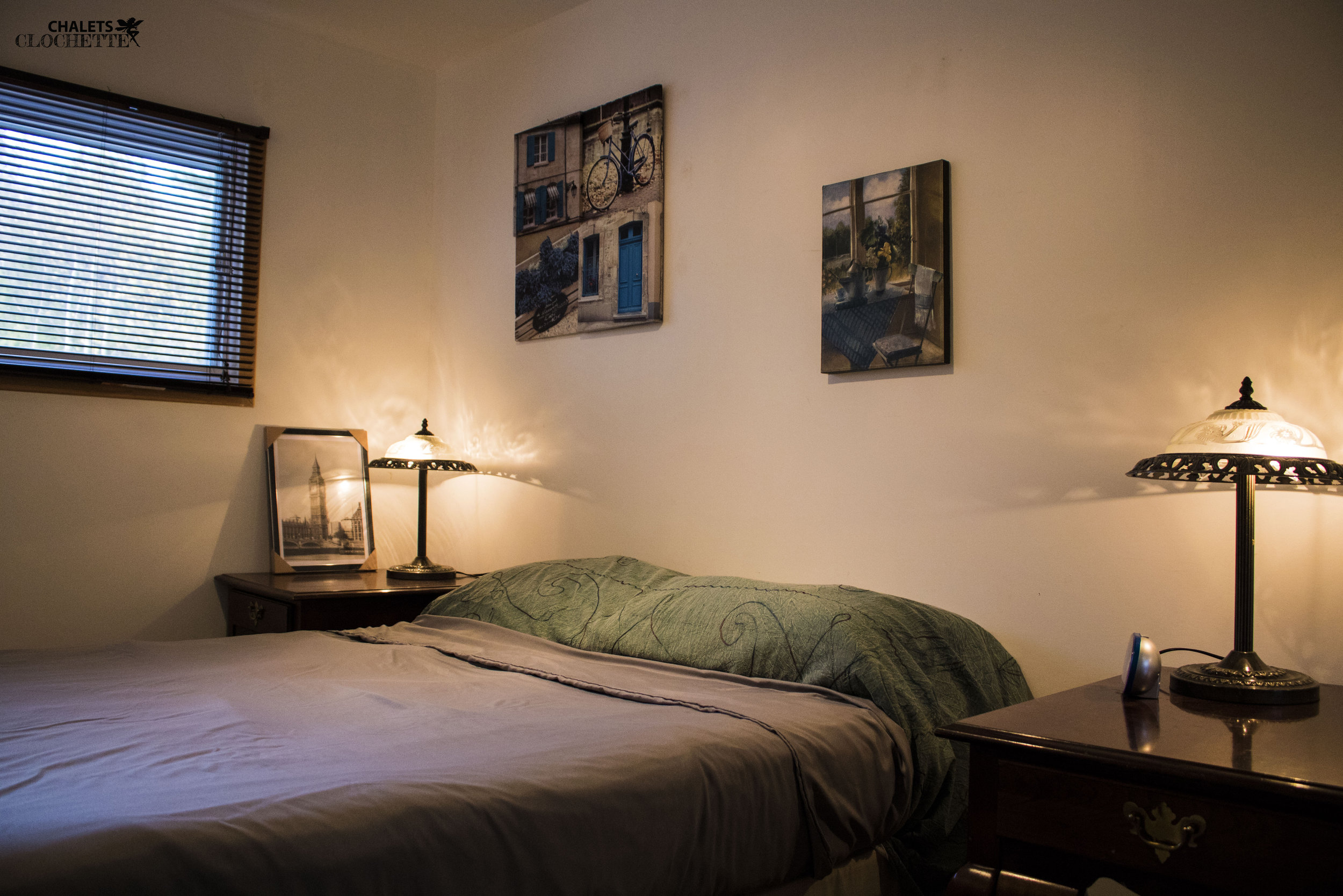 Chambre 2 1 WM.jpg