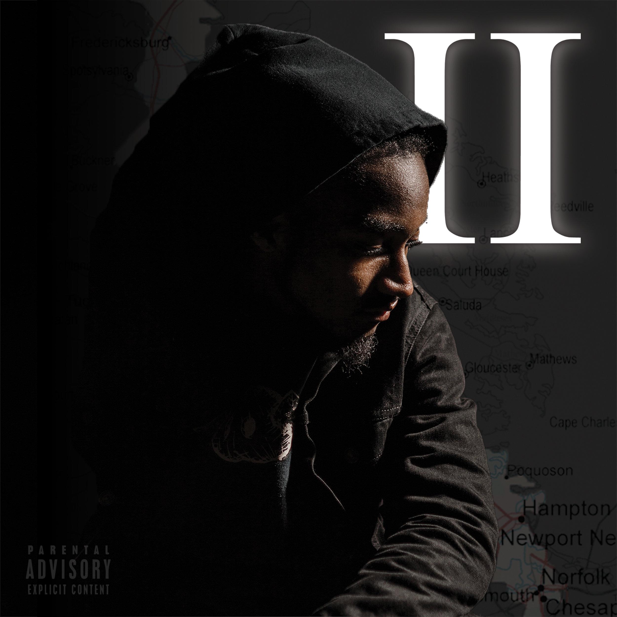 TJT2-Front-Cover.jpg