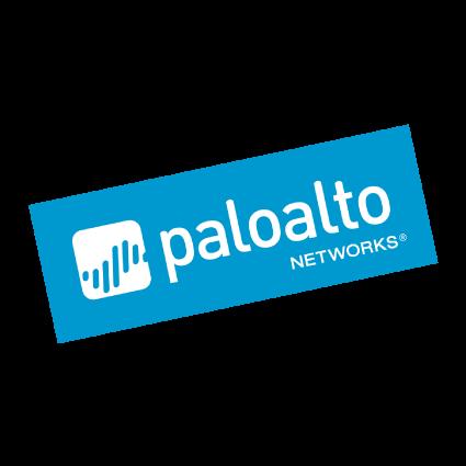 PartnerLogo--02.png