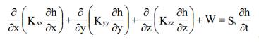 MODFLOW_equation.PNG