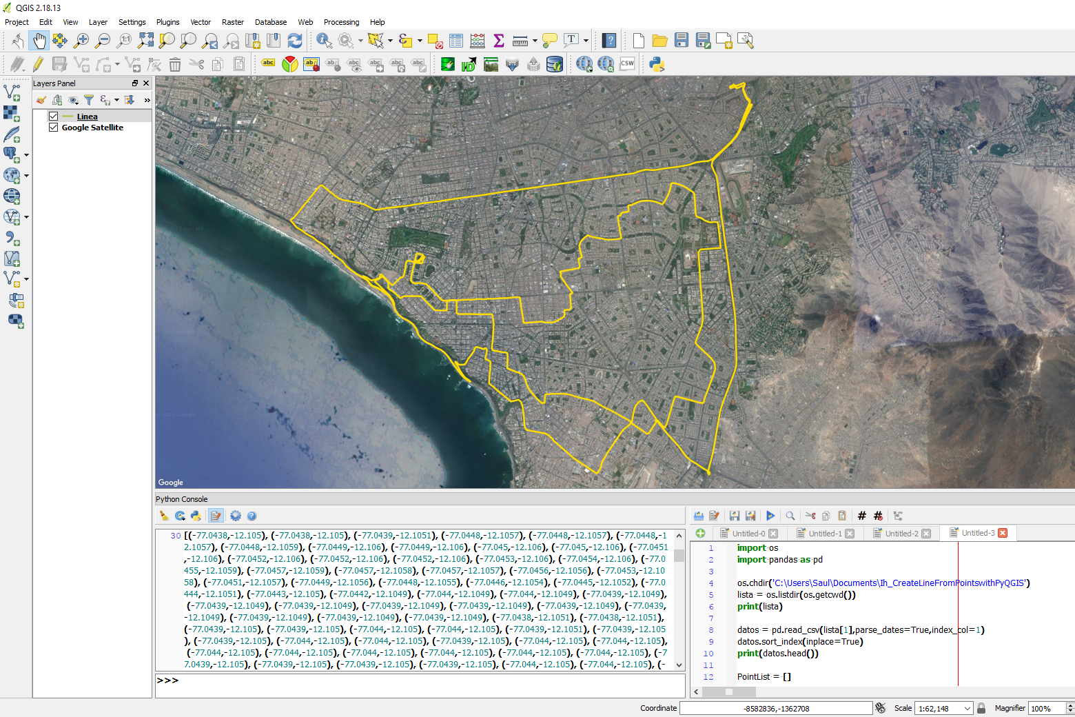 LineFromPointsPyQGIS.PNG