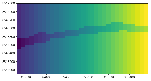 output_27_0.png