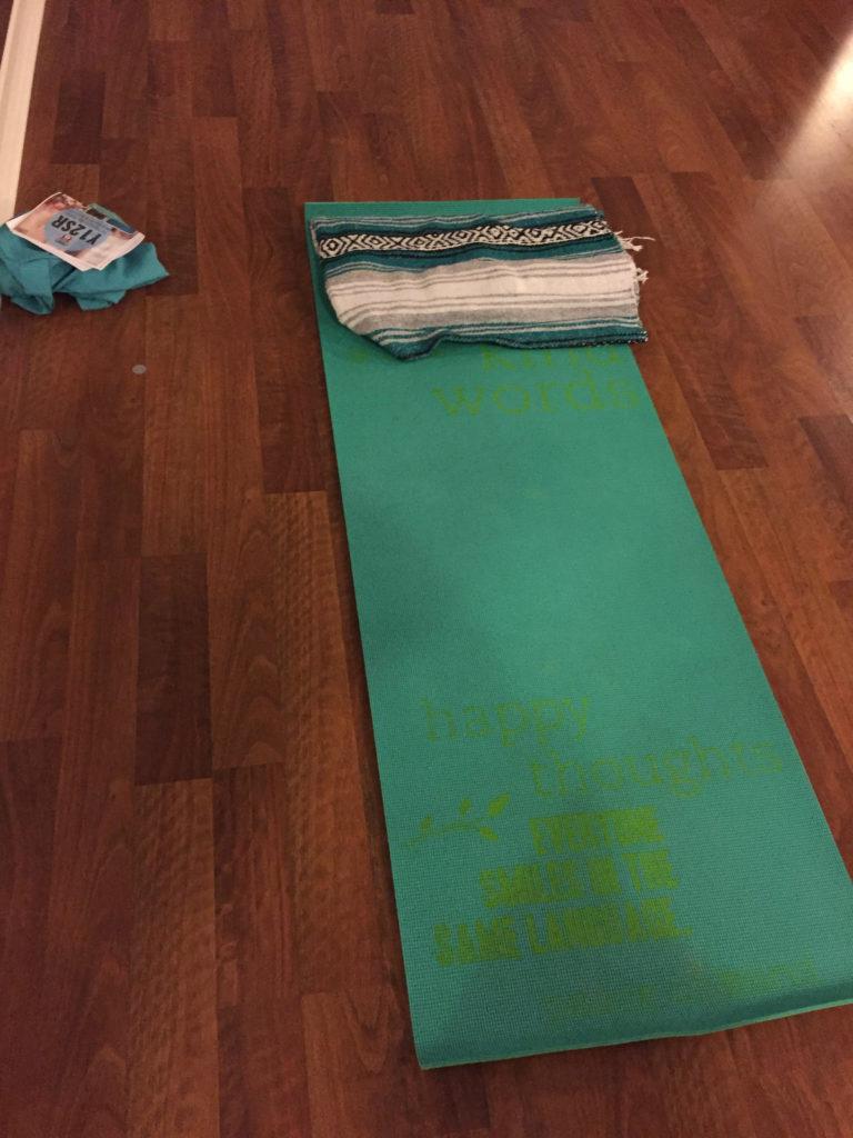 12-step-yoga-mat-768x1024.jpg