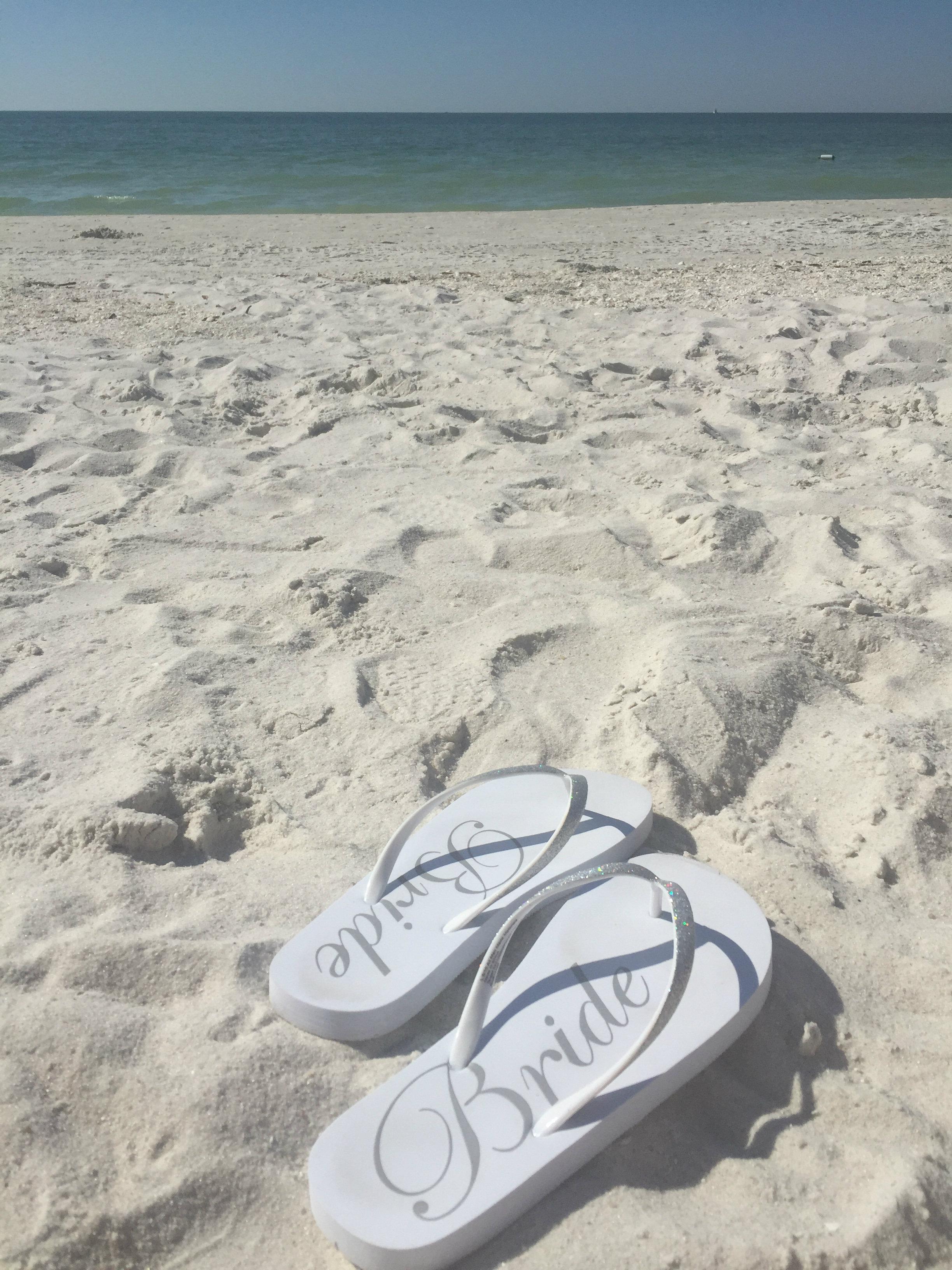 sober bachelorette party Marco Island Florida