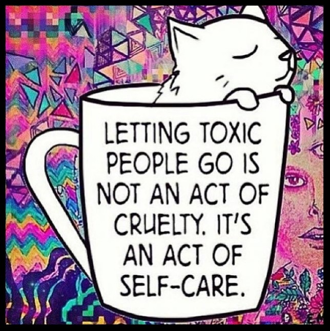 letting-toxic-people-go-quote-644x646.jpg