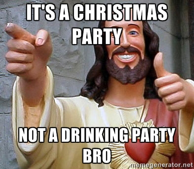 xmas-party-not-drinking-party.jpg