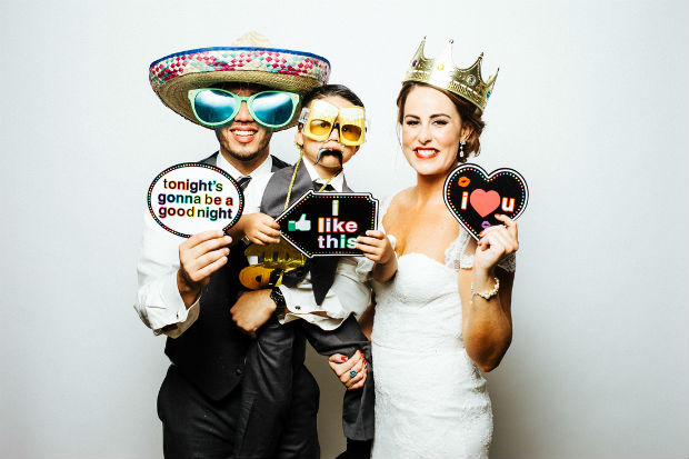 meganfernandowedding.jpg