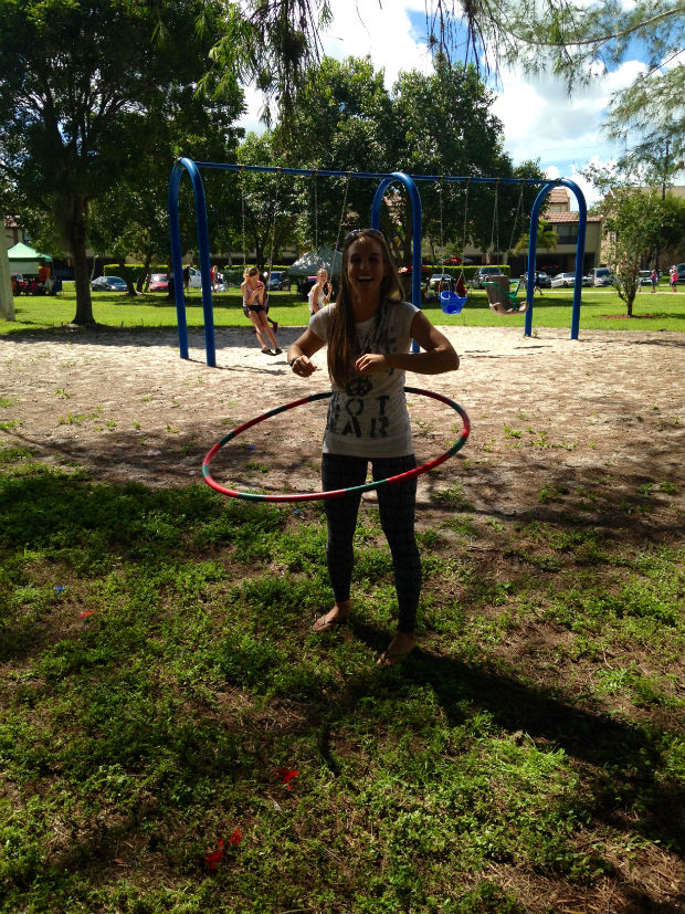 Peace Day in the Park Cape Coral